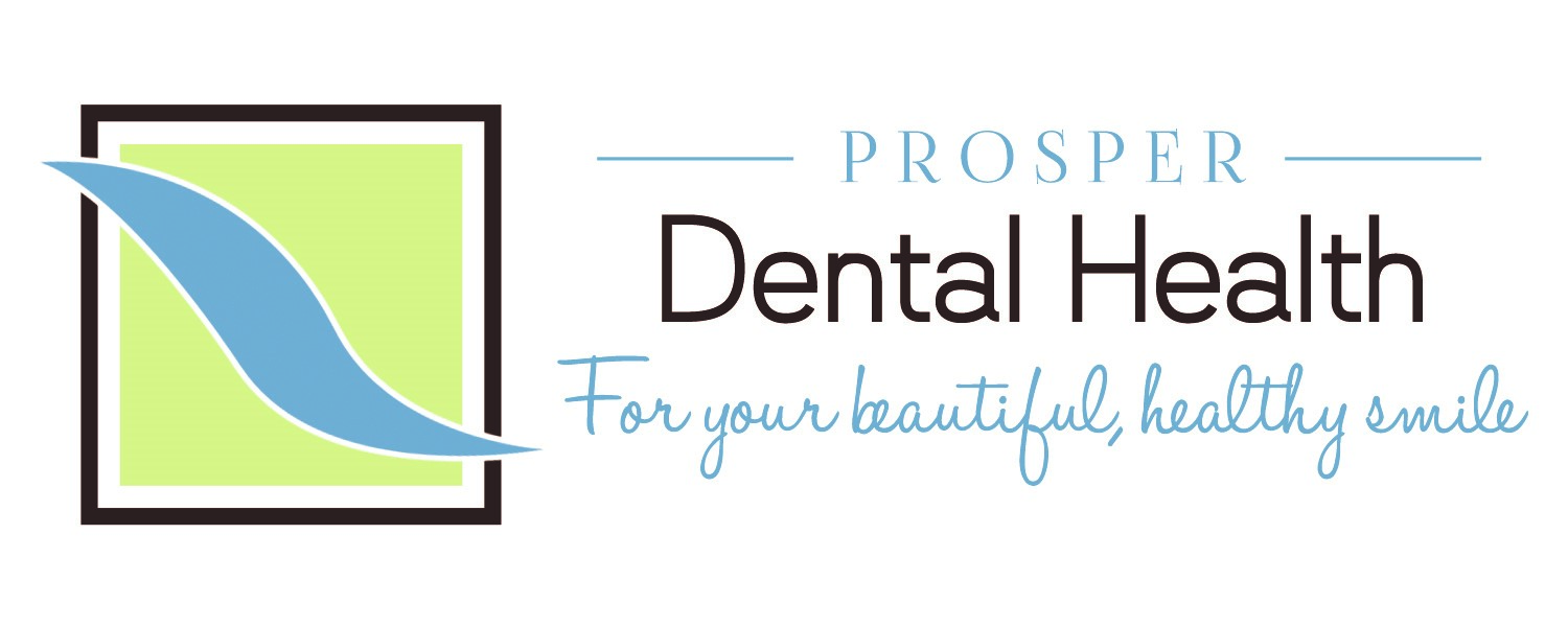 Prosper Dental Health