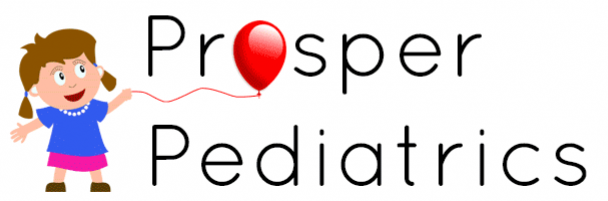 Prosper Pediatrics